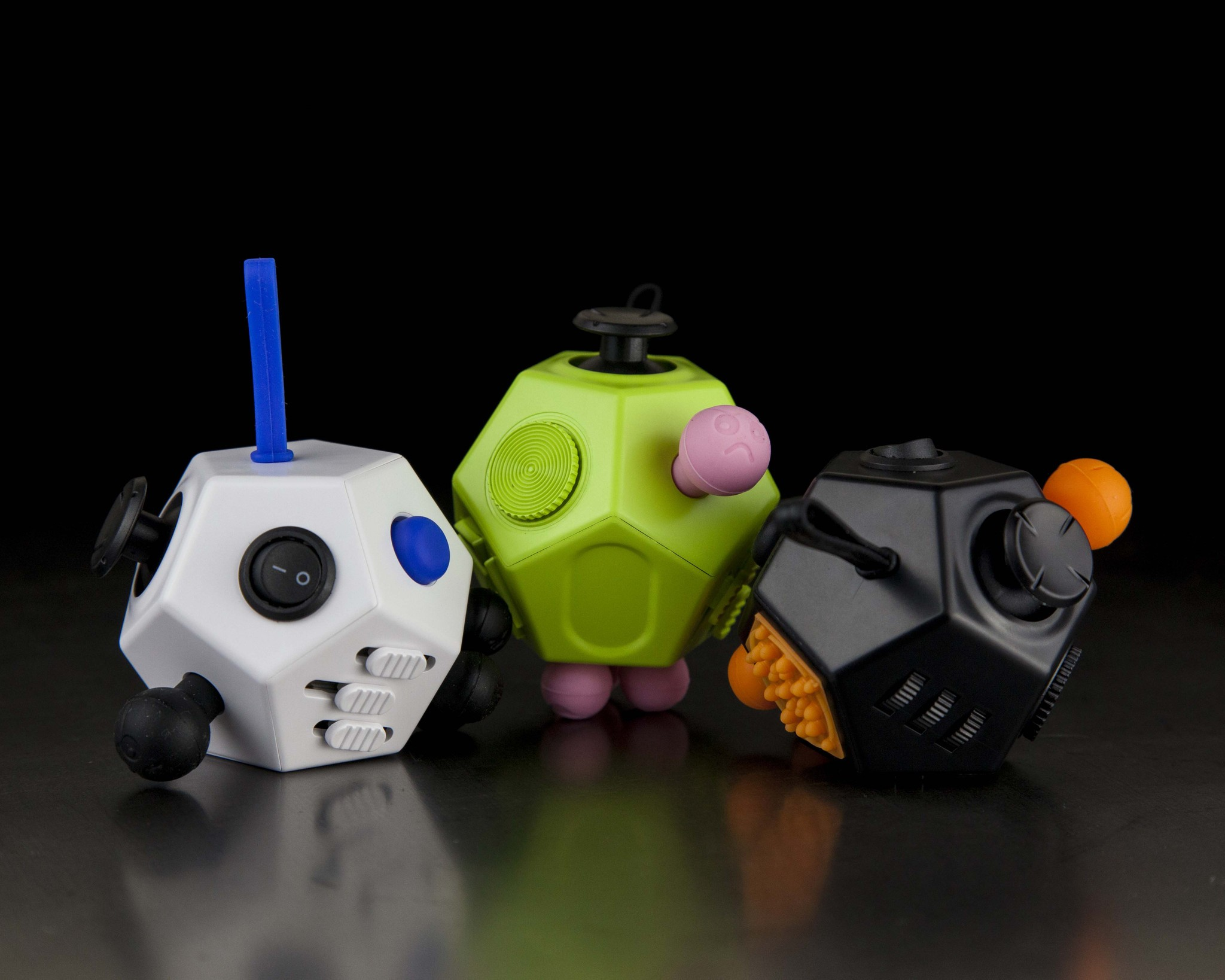 List The Best Fid Toys For Adults Fid Panda